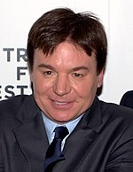 Mike Myers Mike Myers David Shankbone 2010 NYC.jpg