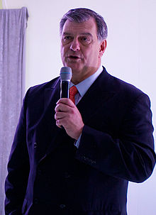 Mike Rawlings 2012.jpg