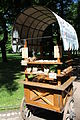 Mikhaylovsky Garden IMG 3297.JPG