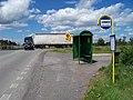 Milín-Buk, křižovatka a zastávka.jpg