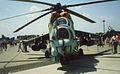 Mil-24Frontjpg.jpg