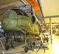 Mil Mi-4 HR-3 ilmailumuseo 1.JPG