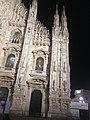 Milan Cathedral in 2018.56.jpg