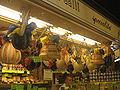Milan market 1610.jpg