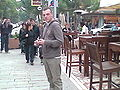 MilanoMarittima 1.jpg