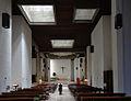 Milano chiesa Santi Giovanni e Paolo interno.JPG