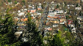 Milford Bird's-Eye View crop.jpg