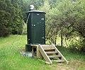 Milford Track toilet.jpg