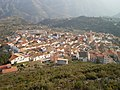 Millares - panoramio - jgaldon.jpg