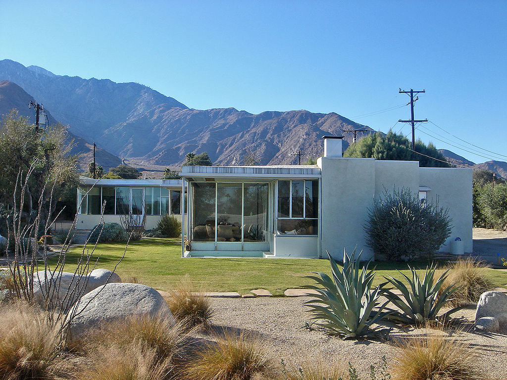File:Miller House, Palm Springs, California.jpg - Wikipedia