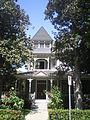 Miller and Herriott Tract House.jpg