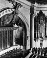 Million Dollar Theatre Proscenium 1918.jpg