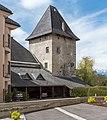 Millstatt Benediktinerstift NO-Ansicht 20042015 2263.jpg