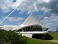 Milwaukee Art Museum (3772910032).jpg