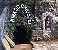 MinaDoChicoRei-Ouro Preto.jpg