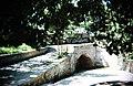 Ming Tombs Tunnel Gate (10563514263).jpg