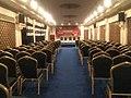 Mini conference Hall.jpg