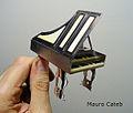 Miniature harpsichord - 1.jpg