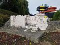 Miniature of Athens in Mini Europe 02.jpg