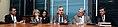 Ministério da Cultura - Assinatura de Acordo de Cooperação com a Presidente da UNESCO (4).jpg