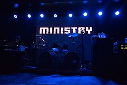 Ministry-at-Freemont-Country-Club-Vegas-05-26-16-27.jpg