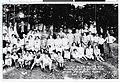 Minneapolis ICOR Picnic at Theodore Wirth Park, Minneapolis (4418713019).jpg