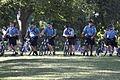 Minneapolis Police Department Bike Officers (2813509096).jpg