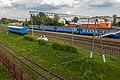 Minsk Uschodni station p02.jpg