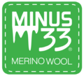 Minus33-Standard-Patch-Logo.png