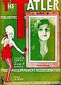 Miriam Collins - Mar 1922 Tatler.jpg