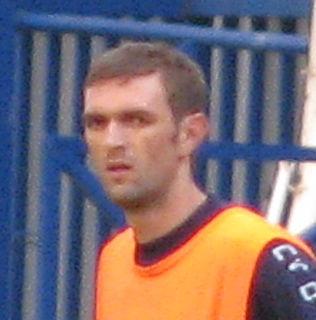 Mirko Hrgović