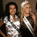 Miss New Jersey USA 2016 weekend.jpg