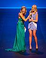 Miss Overijssel 2012 (7557561428).jpg