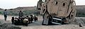 Mississippi Guardsmen recover vehicles throughout northern Iraq DVIDS245591.jpg