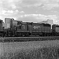 Missouri Pacific, Diesel Electric Road Switcher No. 625 (20282169423).jpg