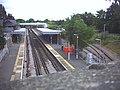 Mitcham Junction Station.jpg
