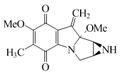 Mitomycin K.png