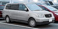 Mitsubishi Dion thumbnail