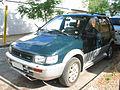 Mitsubishi RVR Sports Gear 2.0 TD 4WD 1993 (17145502176).jpg