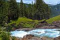 Mitteler Krimmler Wasserfall 02.jpg