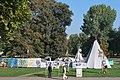 Mittlerer Schlossgarten Stuttgart 21 Protest (3).jpg