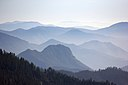 Mixed mountain and highland systems (Sequoia-Kings Canyon UNESCO-MAB Biosphere Reserve).jpg