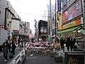 Mizonokuti(2009-02-15) - panoramio.jpg
