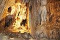 Mladečské jeskyně 1 - panoramio.jpg