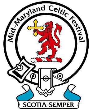 Mid-Maryland Celtic Festival - Mid-Maryland Celtic Festival