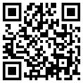Mobile RO Wikipedia QR code.png