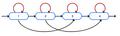 Model HMM progressiu per a la parla.PNG