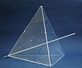 Modell eines Tetraeders -Grosch-.jpg