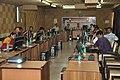 Modern Display Techniques Training - NCSM - Kolkata 2010-11-15 7865.JPG