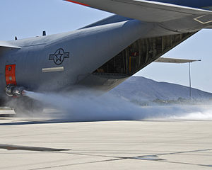 Modular Airborne Firefighting System 2 test.jpg